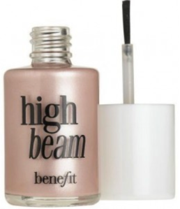 benefit highlighter
